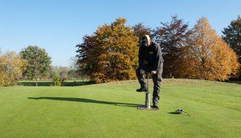 PCsportengolf_golfbaan