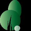 Praktijcentrum S&G Logo DEF CMYK