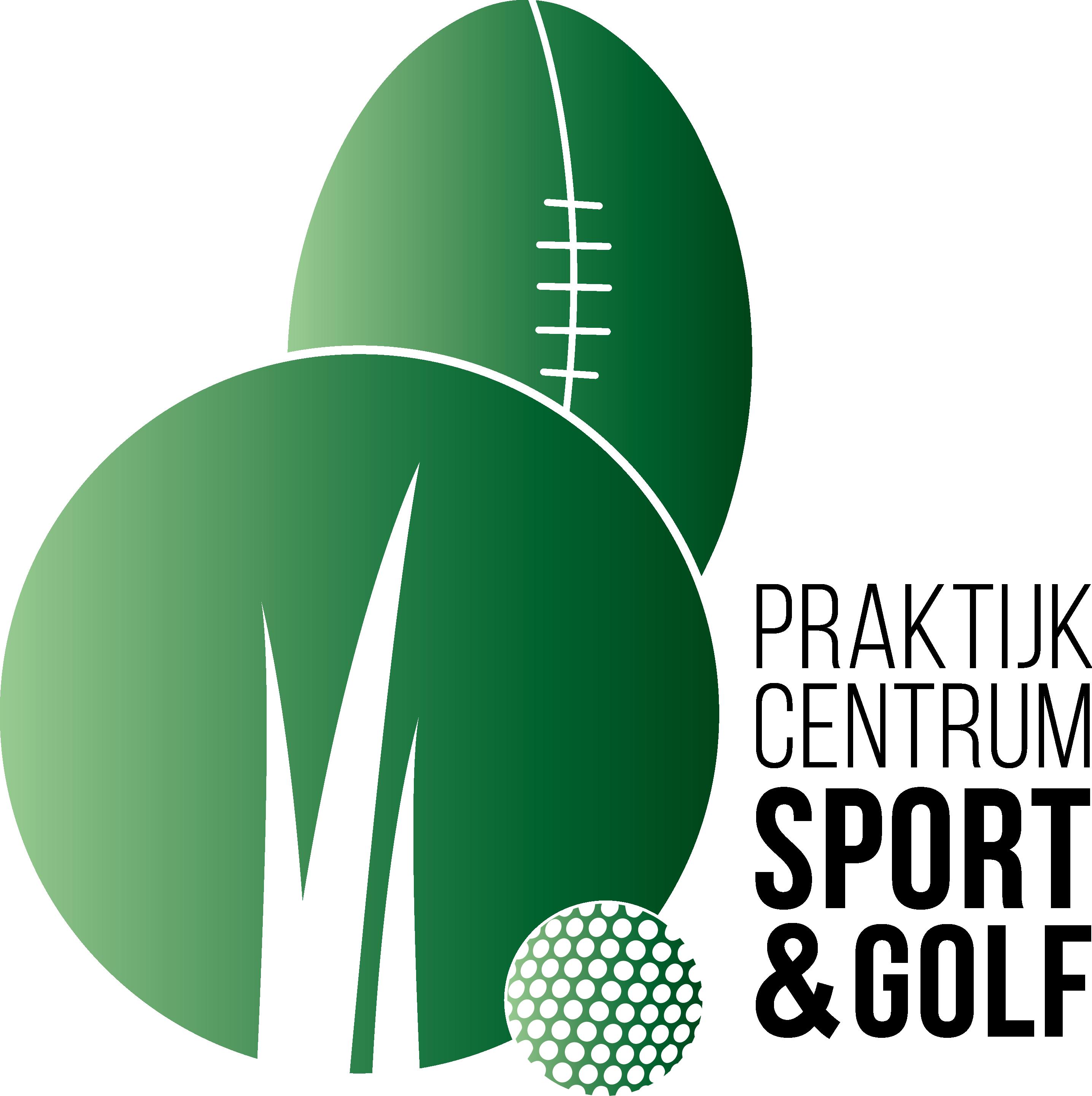Praktijk Centrum Sport & Golf